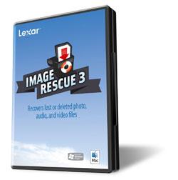 image%20lexer :: Lexar Image Rescue 3 نام نرم افزاری برای بازیابی عکس ها از کارت های حافظه ::