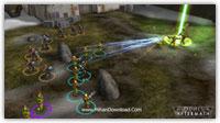 screenshot 2 t بازی جنگی فوق العاده Project Aftermath