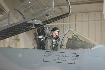 012808 air guard full دانلود بازي بسيار معروف air guard با گرافيك بالا