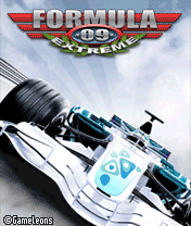 01 formula extreme 09 bluetooth دانلود بازي رانندگي بسيار مهيج formula 09 با فرمت جاوا
