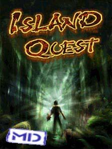 01 island quest island quest دانلود بازي مرحله اي جاوا