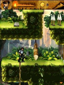 03 island quest island quest دانلود بازي مرحله اي جاوا