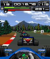04 formula extreme 09 bluetooth دانلود بازي رانندگي بسيار مهيج formula 09 با فرمت جاوا