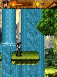 04 island quest island quest دانلود بازي مرحله اي جاوا
