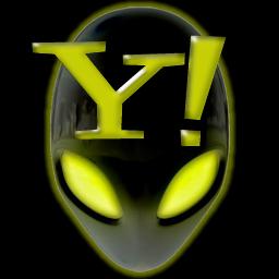 106cxas جديدترين نسخه نرم افزار جلوگيري از نفوذ از طريق ياهو مسنجر yahoo tunel pro