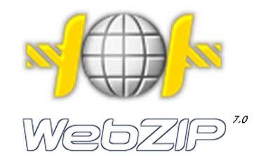 11aF40410501OR دانلود نرم افزار ذخيره كامل يك سايت با حجم فشرده web zip