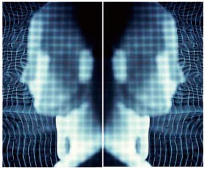 15x8rqs دانلود برنامه ارسال ارتعاشات صوتي براي تقويت حافظه و ايجاد آرامش