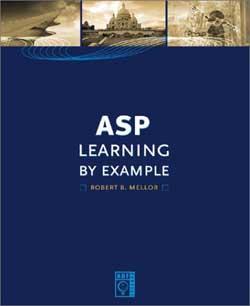 1887902686 دانلود كتاب بسيار ساده و كاربردي آموزش برنامه نويسي وب asp learning