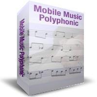 200x200x4398af048d نرم افزار ساخت زنگ موبايل و تبديل فرمت آهنگ Mobile Music Polyphonic