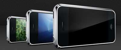 2wrjfiu مجموعه ایکون های گرافیکی ویندوز با طرح ایفون Icon iPhone