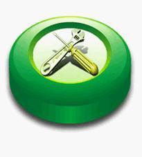 38c878400220 دانلود نرم افزار ترميم و تعمير ويندوز و نرم افزارهاي كاربردي Magic Utilities 2008