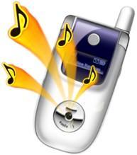 4km6l2g چندین اهنگ موبایل جدید Ringtone Mobile Top