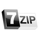 5838%20copy دانلود قويترين و قدرتمندترين نرم افزار فشرده سازي تا حجم 4 برابر 7 zip