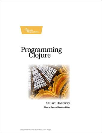 5f204e7a532f دانلود کتاب برنامه نویسی موبایل Clojure