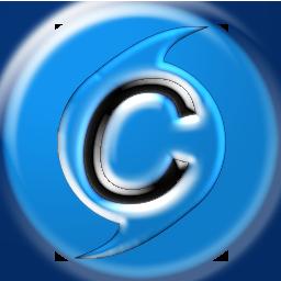7532 Alkazar TotalVideoConverter دانلود نرم افزار تبديل فايلهاي ويدئويي total video convertor