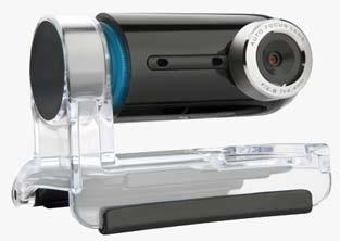 Capturix ابزاری حرفه ای کنترل دوربین های مدار بسته Capturix VideoSpy Enterprise 4.10.2