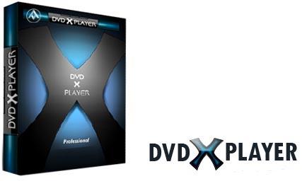 DVD X Player DVD X Player قویترین نرم افزار فشرده سازی فیلم