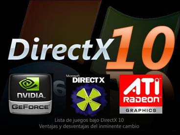 Direcpopopopopopopo DirectX 10 NCT Release 2 for Windows XP Final