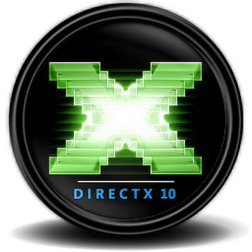 DirectX%2010 دانلود directx 10 برای اجرای سریعتر بازی ها و نرم افزارهای گرافیکی