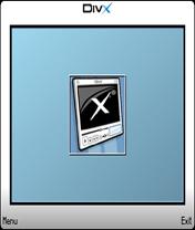 DivX بهترین نرم افزار پخش فیلم موبایل جدید Divx Player Mobile New