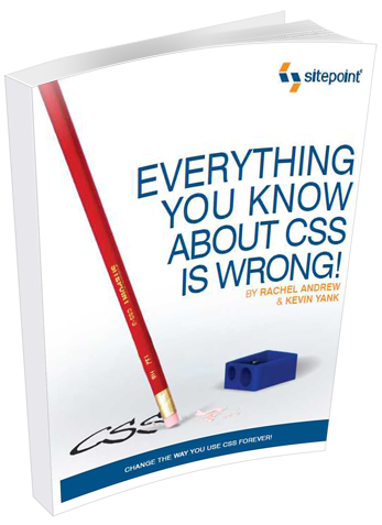 Everything%20You%20Know%20About%20CSS%20is دانلود مرجع کامل سی اس اس Everything You Know About CSS