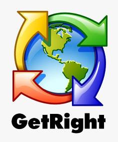 Getright%20Professional%20 مدیریت حرفه ای دانلود با GetRight Professional