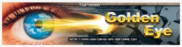 Goldedddddddd قدرتمند در جاسوسی Golden Eye v4.50