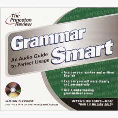Gramma آموزش صوتی قلق های زبان انگلیسی