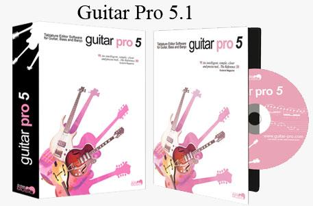 Guitarkkjk آهنگ سازی برای گیتاریست ها ! Guitar Pro 5.1