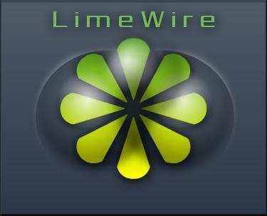 LimeWire%20Pro%20v4.18.6%20Multilingual%20Retail%20Ful نرم افزار دانلود جدیدترین آهنگ ها LimeWire