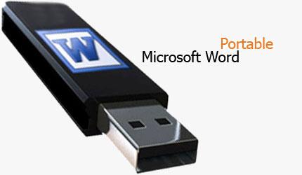 Microsofjjjjjjjjjj Microsoft Word Portableok m