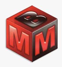 Multimgg نرم افزار معروف اتوران سازیMultimedia Builder 4.9.8