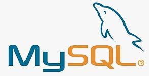 MyS5 قدرتمند ترین سامانه ی مدیریت پایگاه داده ها MySQL 5.0.51b