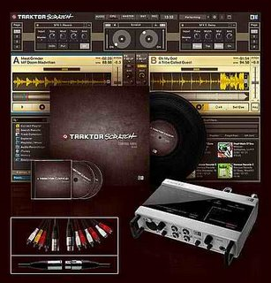 Native%20Instruments%20Traktor%20Scratch%20v1.1.0.090.%20Mezclador%20DJ Native Instruments Traktor Pro v1.0.2   دانلود نرم افزار حرفه اي ويرايش صوت