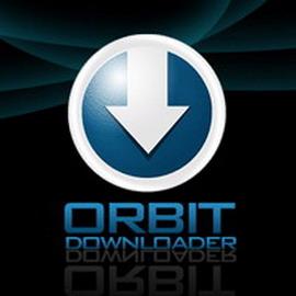 Orbit Downloader دانلود نسخه جديد بهترين نرم افزار دانلود