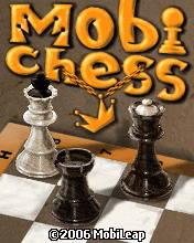 P 190281 DdqXzarhSW 1 دانلود بازي شطرنج با فرمت جاوا