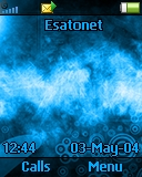 QDS8d7Idpp دانلود تم بسيار زيبا esatonet براي گوشي هاي سوني اريكسون