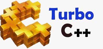 Tur55C برنامه نویسی با توربو سی ++Turbo C