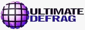 Ultimatettt قدرتمندترین Defrag کننده (یکپارچه کننده حافظه) UltimateDefrag 2008 Build 2.0.0.47