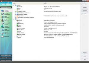 Woptiggg مدیریت قسمت های سخت افزاری و نرم افزاری Wopti Utilities Special Edition