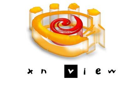XnView20v1 تبدیل و تغییر فرمت های بیش از 400 فرمت تصویری با XnView v1.95 Final