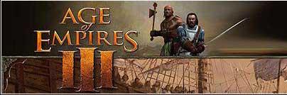 age of empires 3 mobile دانلود بازي عصر فرمانروايان با فرمت جاوا age of empires