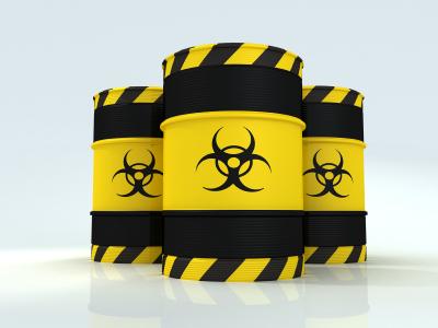 antivirhgjus دانلود مجموعه اي از آنتي ويروس هاي قدرتمند نوكيا