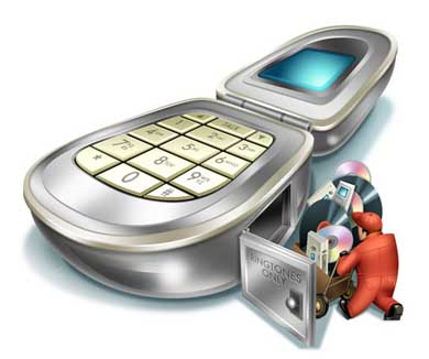 askageek ringtone دانلود مجموعه جديد زنگ خورهاي موبايل mobile ringtone