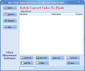 baabd86427 دانلود بهترين برنامه براي تبديل ويديوهاي شما به فرمت فلش