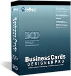 boxbcpsmall طراحی کارتهای تجاری زیبا و حرفه ای Belltech Business Card Designer Pro 4.2.1