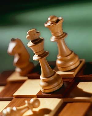 chess دانلود كتاب جامع آموزش شطرنج chess learning