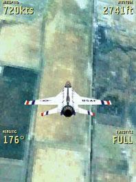 flightsc01 free flight simulator دانلود بازی هواپیما