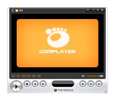 gom player 2123406 نرم افزار پخش فرمت های صوتی و تصویری بسیار قدرتمند GOM Player 2.1.9