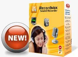 iRecordfff ساده ترین و قدرتمندترین نرم افزار ضبط و ویرایش صدا iRecordMax v7.1.3